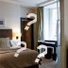 London Hotel Booking in your Language